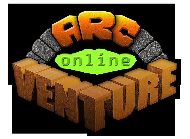 ArcVenture Online